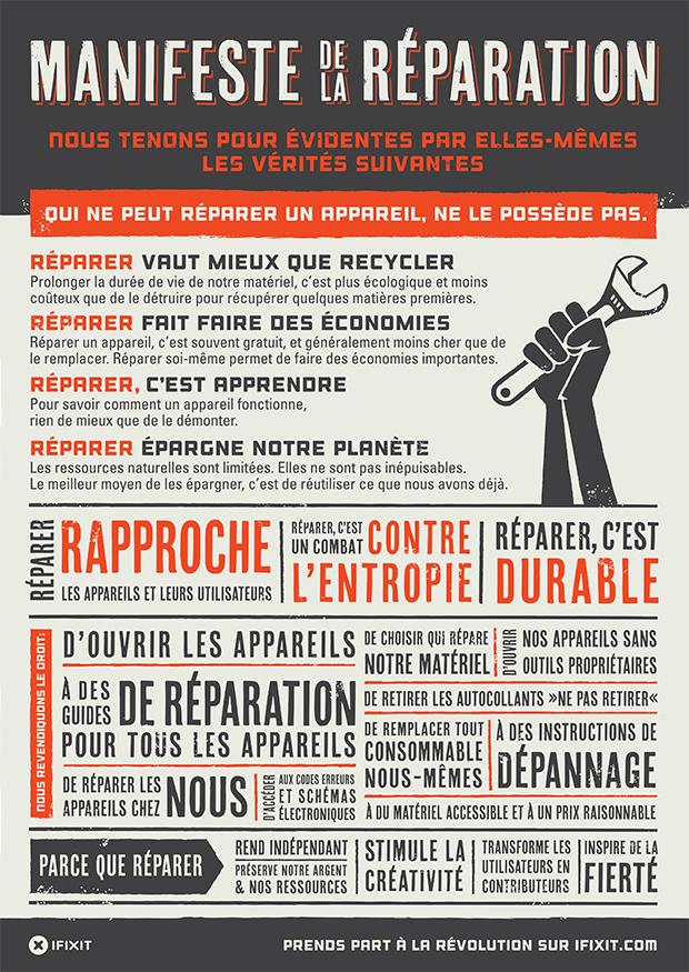 manifesto-FR-150908_FSC_end