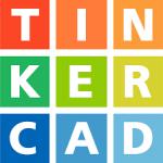 TinkerCad Logogo