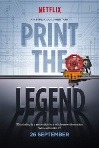 print_the_legend_affiche