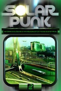 Solar_punk_book_bresilien