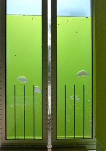Fenêtre photobioréacteur d'un immeuble [Figure 2]
